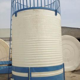 庆阳20吨化工储罐/20吨化工储罐哪里有卖