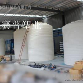 贵阳20吨聚羧酸减水剂复配设备贵州