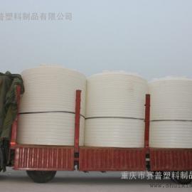 普洱耐酸碱储罐/20吨耐酸碱储罐经销商