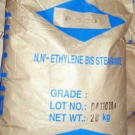 印尼朝阳化学EBS分散剂P-50 P-130 P-200