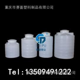 石柱化工储罐/20吨化工储罐厂家