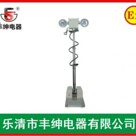 CFS182150背俯式升降照明��