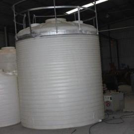 荣昌20吨化工储罐/20吨化工储罐哪里有卖