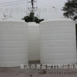 玉溪耐酸碱储罐/20吨耐酸碱储罐经销商