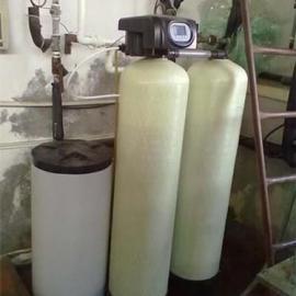 郑州管道除垢设备,食品饮料软化水设备,蒸汽锅炉除垢防垢设备