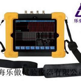 HC-F800混凝土裂缝缺陷综合测试仪厂家