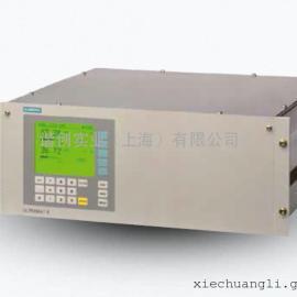 西门子ULTRAMAT 6红外气体分析仪