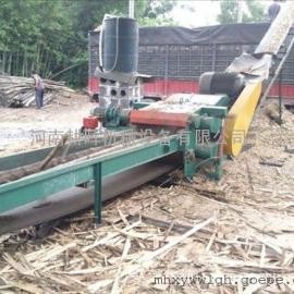 木片机厂 打木片机 刨木片机 木片切削机 木片机价格