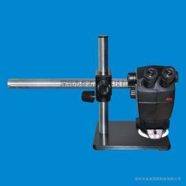 徕卡体视显微镜Leica A60H