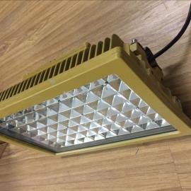 150瓦6米双灯头LED防爆路灯价格