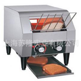 美国HATCO 赫高Toast-Max?履带式烤面包机
