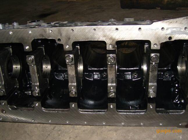工厂机器维修 ppt素材