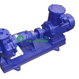 离心泵厂家:IS型单级清水离心泵|防爆单级离心泵