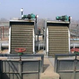 清污机生产厂家|清污机价格