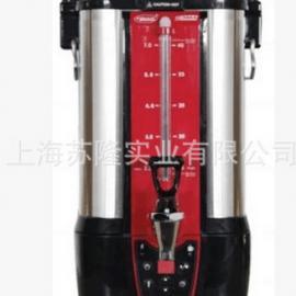 美国赫高Hatco FM2SS-7 多功能咖啡花茶机