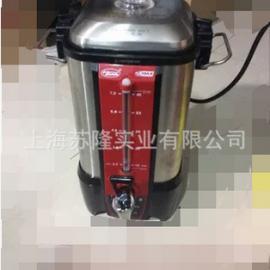 赫高FM2SS-7开水热饮机咖啡花茶机开水机
