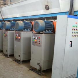 ST求购新型柴炭机 求购节能柴炭机设备 求购质量***好柴炭机