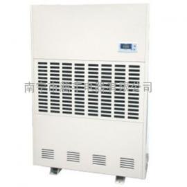 配电房工业除湿机 配电房工业抽湿机