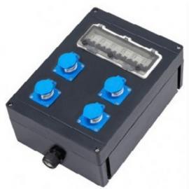 FXX-T防水防尘防腐检修插销箱