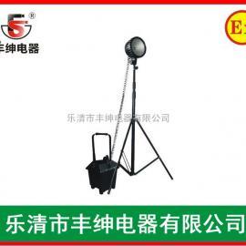 CH-8500A大面积抢修强光氙气灯 品质早CH-8500
