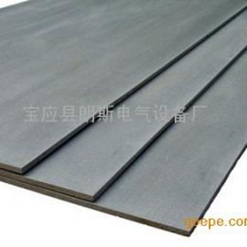 供应 橡胶耐油石棉板 保温隔热低压石棉板