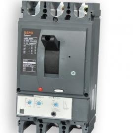 电动操作机构施耐德电动操作机构带储能马达