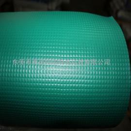 永久防静电台垫|防静电进口台垫|防静电防滑台垫