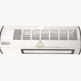 大连世杰家庭、办公室取暖用220V 4KW电暖器