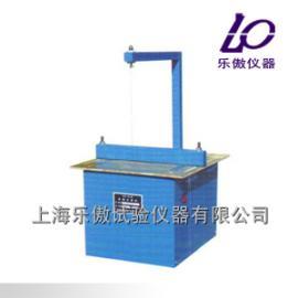 QG-30苯板切割机优点
