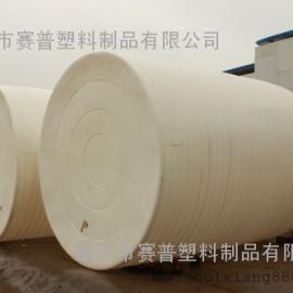 10吨复配罐厂家/10吨循环复配设备生产厂家