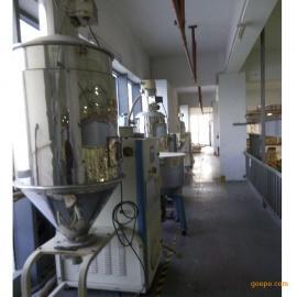 塑料干燥除湿机维修,晏邦/台美德/信易三机一体除湿机检修