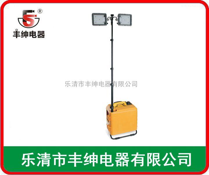SFW6121多功能升降工作灯厂商价格同行*低价