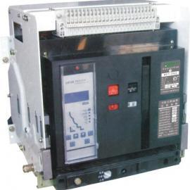 施耐德框架断路器附件储能马达控制单元分合闸线圈