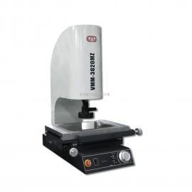 台智VMM-3020MZ半自动影像测量仪台湾万濠