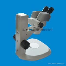尼康体视显微镜SMZ645