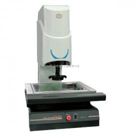 台智VMM-3020CB CNC型全自动二次元影像仪