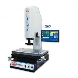 台智VMM-4030D二次元/万濠影像测量仪