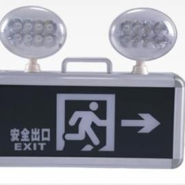 南京带电安全出口,南京应急灯厂家,南京疏散指示牌价格