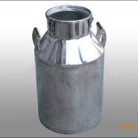 304材质不锈钢桶,可加工定制