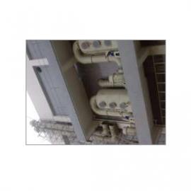 pp风管,废气净化塔,活性碳吸附塔,除臭设备,粉尘,噪音治理工