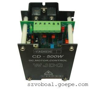 goss高斯印刷机电路板维修