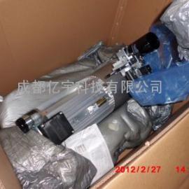 泵站HK24T/1-H0.46 3 x 400/230 V 50 Hz / 3 x 460/265哈威泵站