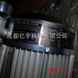 HKL34DT/1-H1.15-A1F哈威泵站原装正品