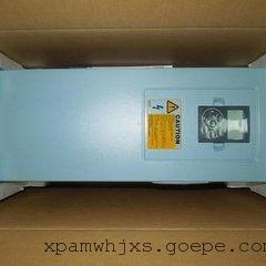 伟肯NXS变频器应用手册及接线方法