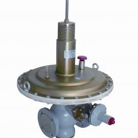 天然气调压器-进口合资品牌燃气设备