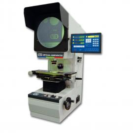 台智立式增强型数位式测量投影仪PV-3015AE