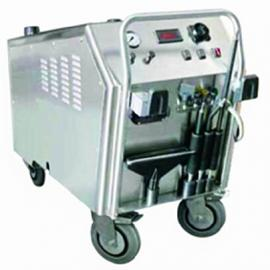 新款环保厂家供销工业蒸汽清洗机免费安装
