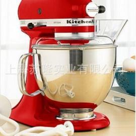 美国厨宝5K5SSWH搅拌机、厨宝5K45SS厨师搅拌机