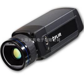 FLIR A615红外热成像仪,在线式红外热像仪