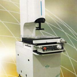 万濠Rational半自动影像测量仪VMS-PM3525
